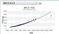 Name: APC_TE_10x5.png Views: 43 Size: 42.2 KB Description: