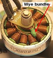 Name: Wye Bundle.jpg