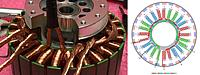 Name: 24N28P_compared.jpg