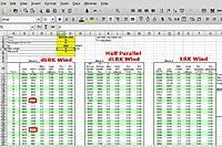 Name: TC71-SS2204-2300.jpg