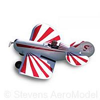 Name: StevensAeroSkyBoy600.jpg Views: 52 Size: 8.9 KB Description: