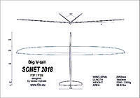 Name: Pla�nek-Sonet-2018-bigvtail.jpg Views: 86 Size: 301.9 KB Description: