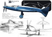 Name: Bugatti100P.jpg
