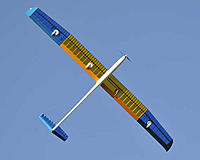 Name: avia_flight4.jpg Views: 205 Size: 75.2 KB Description:
