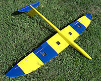 Name: YellowBlueGrass3.jpg Views: 773 Size: 154.5 KB Description: