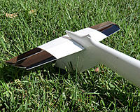 Name: CIMG0547.jpg