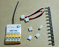 Name: VD5M-connectors.jpg