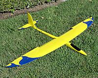Name: YellowBlueGrass1.jpg Views: 55 Size: 227.2 KB Description: