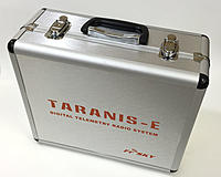 Name: travel-case.jpg Views: 451 Size: 39.5 KB Description: Most configurations include a very nice aluminum travel case.