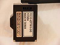 Name: DSCN0056.jpg Views: 51 Size: 51.6 KB Description: