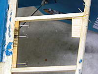 Name: DSCN0983.jpg