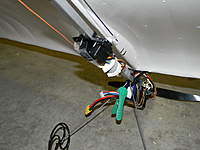 Name: DSCN0990.jpg