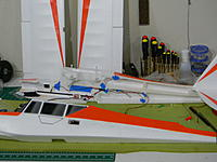 Name: DSCN1328.jpg