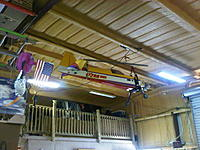 Name: Springtown-20111006-00003.jpg