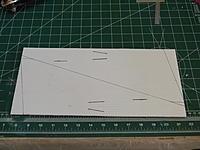Name: DSCN2059.jpg Views: 65 Size: 175.2 KB Description: winglets marked on coroplast