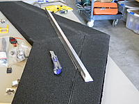 Name: DSCN2074.jpg Views: 58 Size: 242.2 KB Description: myulti-blade knife will cut along the angle.