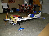 Name: DSCN2168.jpg