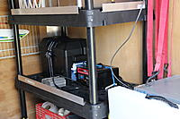 Name: IMG_2547.jpg Views: 27 Size: 174.8 KB Description: deep cycle battery and charger