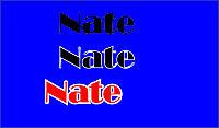 Name: Nate2.jpg Views: 44 Size: 597.9 KB Description:
