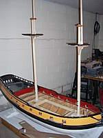 Name: DSCN6551.jpg Views: 639 Size: 79.8 KB Description: Fair American before new deck installed
