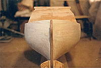 Name: bow.jpg Views: 498 Size: 132.6 KB Description: