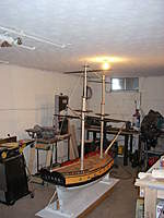 Name: DSCN7609.jpg Views: 686 Size: 72.0 KB Description: Fair American to big for basement