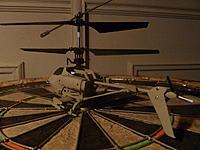 Name: S800g bullseye.jpg Views: 266 Size: 142.4 KB Description: