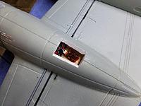 Name: fuse reinforcement and sat.jpg Views: 114 Size: 128.1 KB Description: