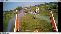 Name: radjet double smoke.jpg Views: 234 Size: 143.1 KB Description: