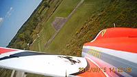 Name: stinger runway.jpg Views: 87 Size: 100.6 KB Description: