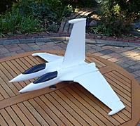 Name: tri wing.jpg Views: 204 Size: 152.0 KB Description: