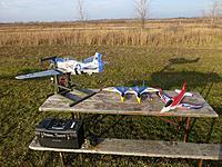 Name: P1020953.jpg Views: 94 Size: 301.6 KB Description: pre-flight