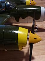 Name: spinner gap.jpg