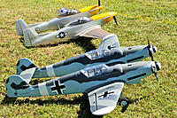 Name: Bf109z and F-82 3.jpg