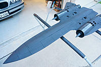 Name: SR-71 buttoned up.jpg