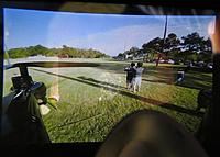 Name: IMG_6885.jpg