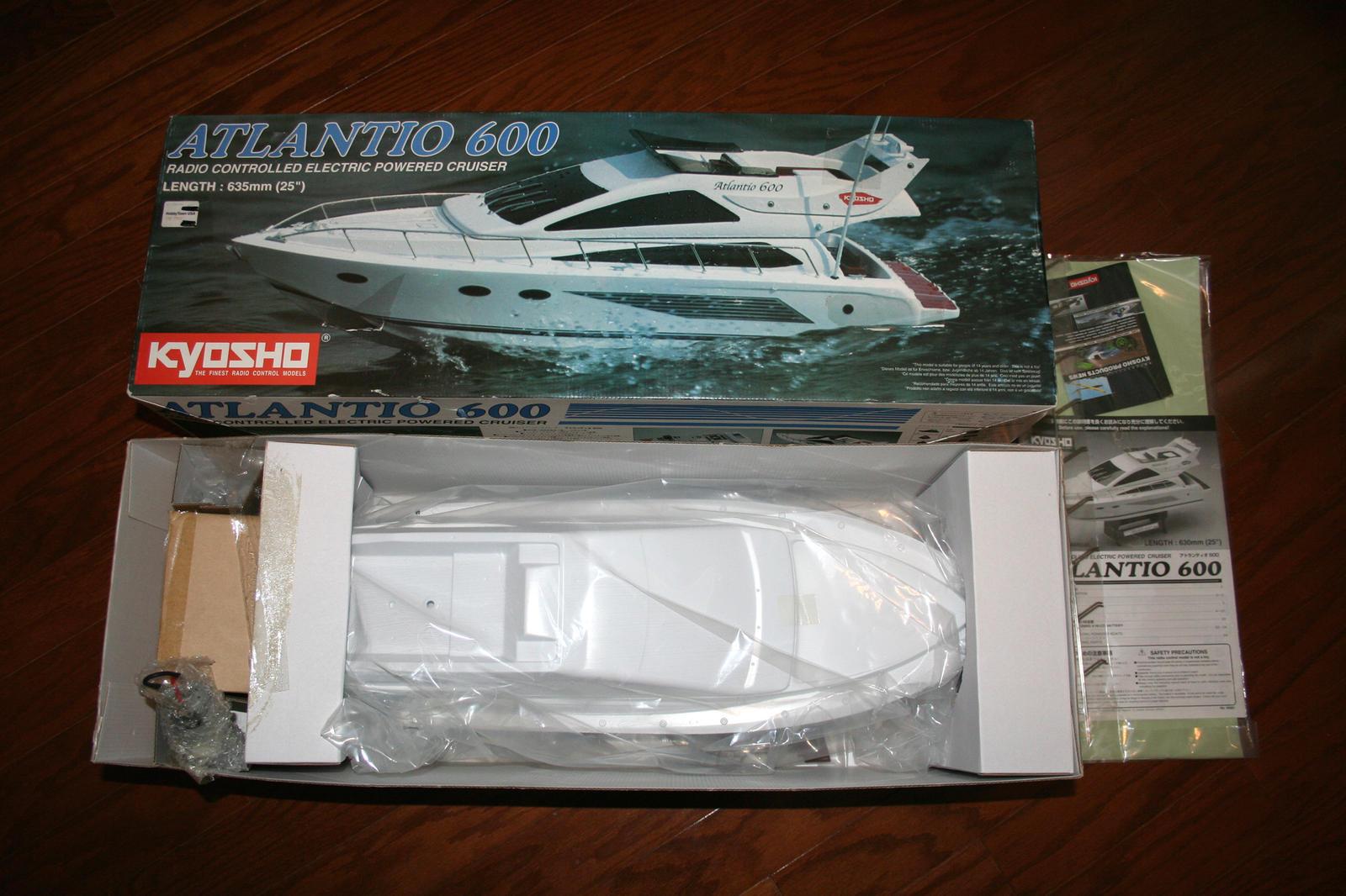 Name: atlantio1.jpg Views: 198 Size: 223.5 KB Description: