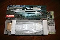 Name: atlantio1.jpg Views: 214 Size: 223.5 KB Description: