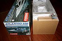 Name: atlantio2.jpg Views: 156 Size: 211.7 KB Description: