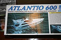 Name: atlantio5.jpg Views: 169 Size: 286.8 KB Description: