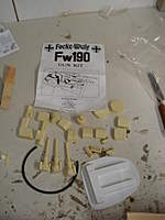 Name: Gun Kit - JD Scale Models.jpg Views: 56 Size: 33.6 KB Description:
