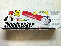 Name: Woodpecker.jpg