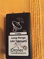 Name: jdrones2.jpeg Views: 7 Size: 101.1 KB Description:
