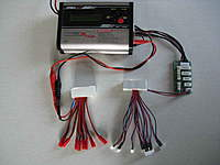 Name: IMG_1376.jpg