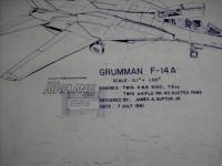 Name: Planes.jpg Views: 415 Size: 24.5 KB Description:
