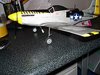 Name: DSC04577.jpg