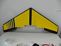 Name: SAM_0930.jpg