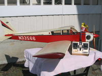 Name: Plane-Radio Package.jpg Views: 180 Size: 96.1 KB Description: