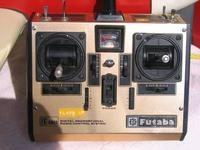 Name: Futaba FP-TF-FM Channel 42.jpg Views: 174 Size: 44.4 KB Description: