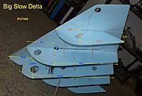 Name: Big Slow Delta Skids.jpg Views: 12 Size: 65.5 KB Description:
